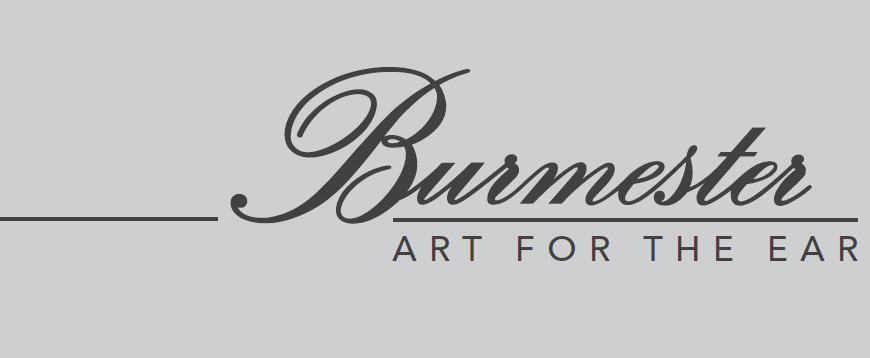 burmester_logo.jpeg