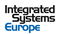 ISE_Amsterdam-Logo.jpg