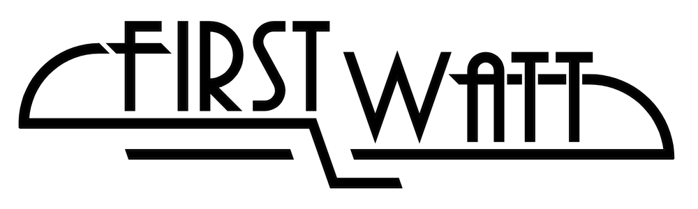 firstwatt-logo-filled.png
