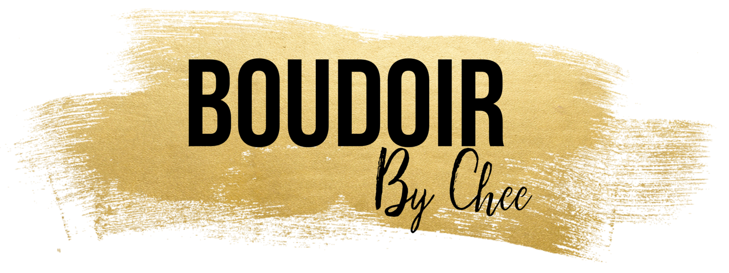Boudoir By Chee