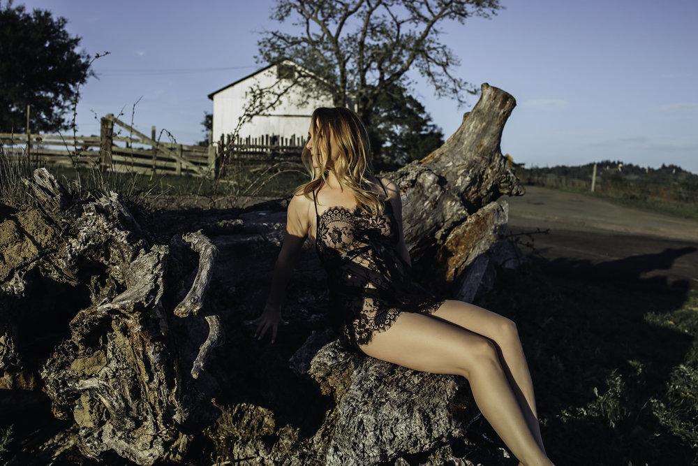 Sonoma Photographer