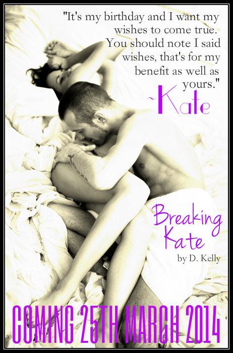 BreakingKate4.jpg