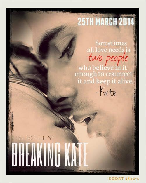Breaking_Kate-Teaser_Tuesday03.jpg