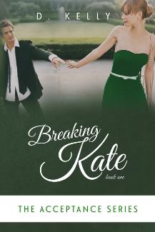 Breaking Kate_ebooklg-01.jpg