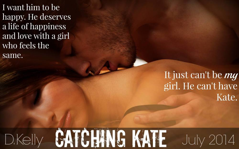 catching kate teaser #1.jpg