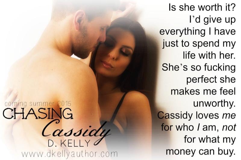 Chasing_Cassidy_teaser_1.jpg