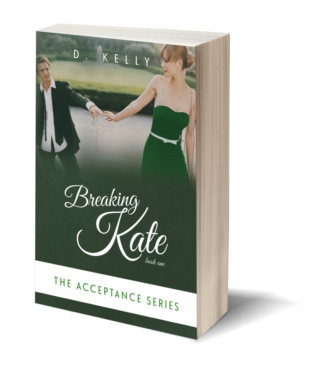 Breaking Kate_ebooklg - Copy.11jpg.jpg
