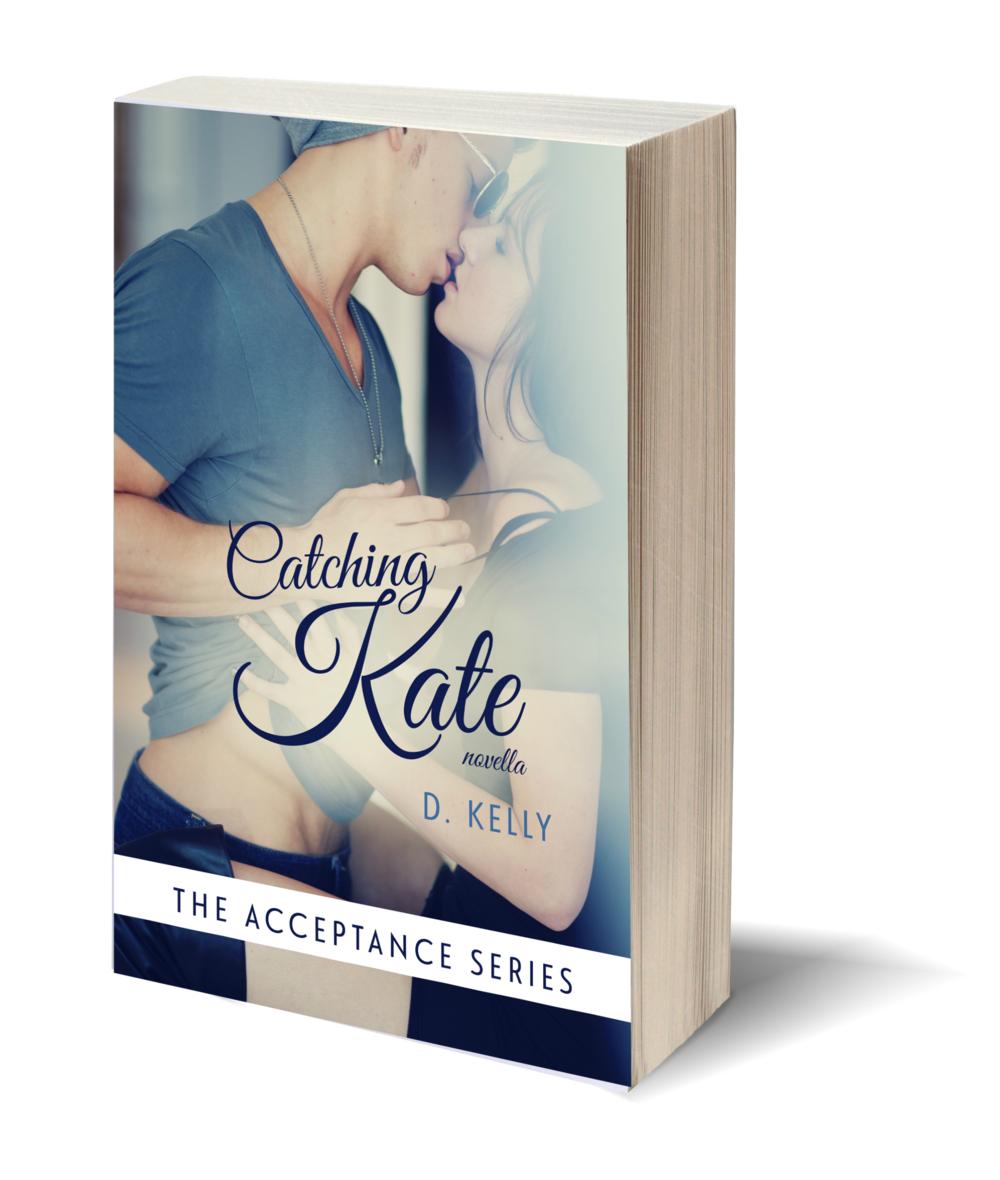 Catching Kate-ebooklg.jpg