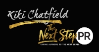 Release Blitz hosted by The Next Step PR