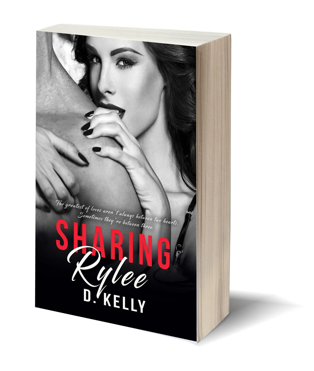 Sharing Rylee 3D New book image.jpg