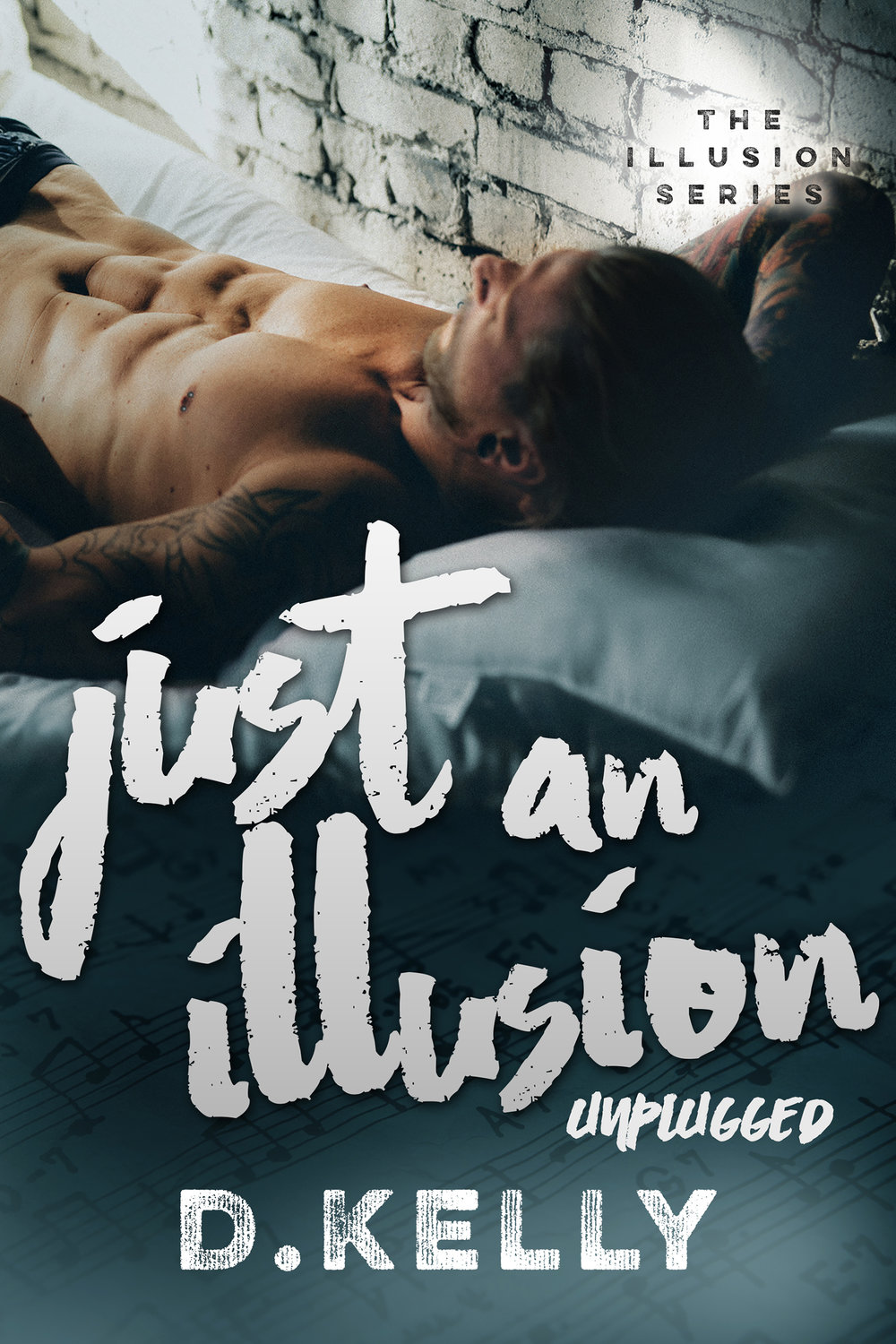 JustAnIllusion-Unplugged Final-ebooklg.JPG