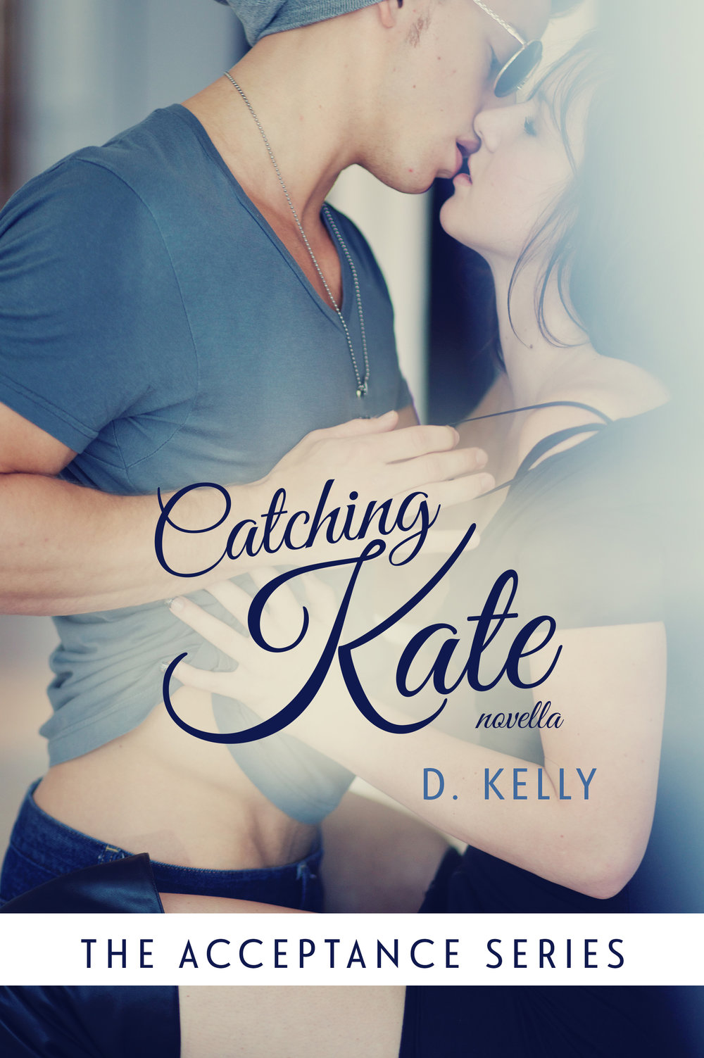 Catching Kate-high.jpg