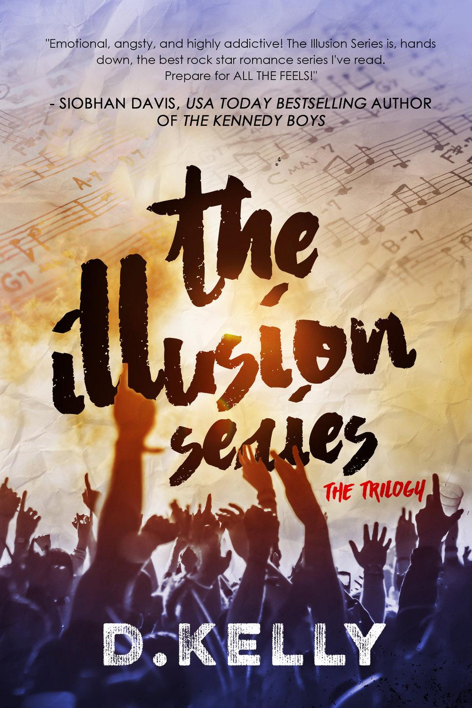 TheIllusionSeries-Trilogy-high.JPG