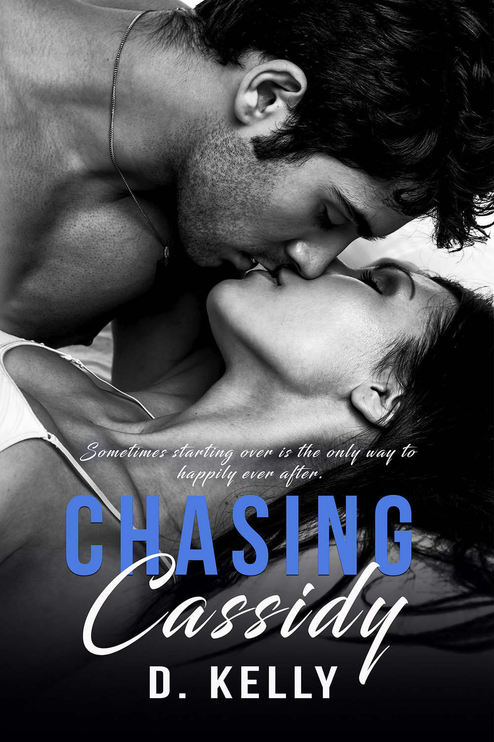 Chasing Cassidy Finished Ebook 1.jpg