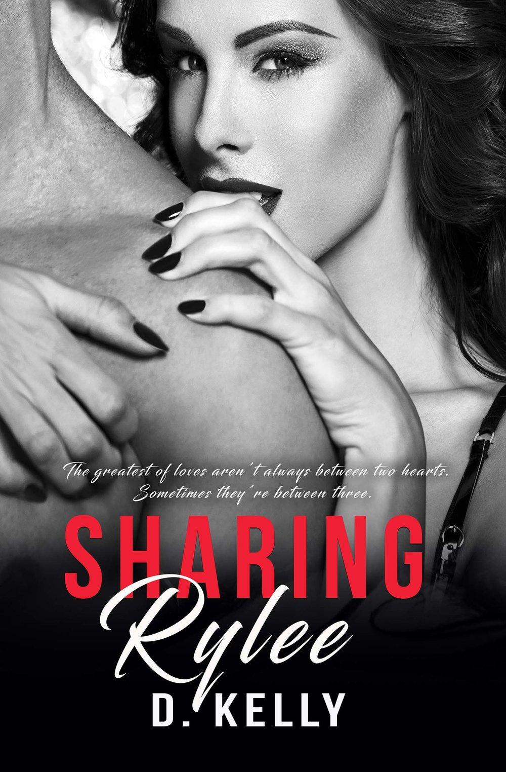Sharing Rylee Finished eBook.jpg