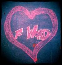 FWord_Heart