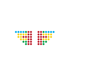 Tunnel Lab
