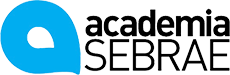 Academiasebrae logo Tunnel Lab