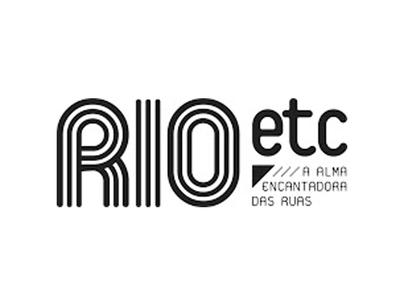 Rioetc logo Tunnel lab