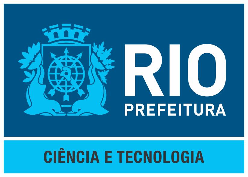Rio prefeitura Tunnel lab
