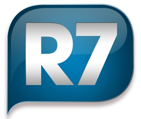 R7 logo Favela Games Tunnel Lab