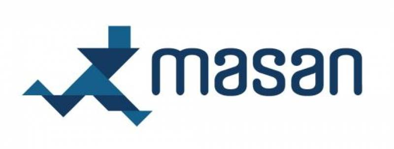 Logo Masan Tunnel Lab