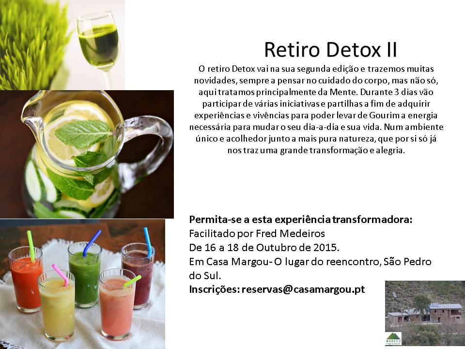 flyer para retiro detox_Fred_alterado.jpg