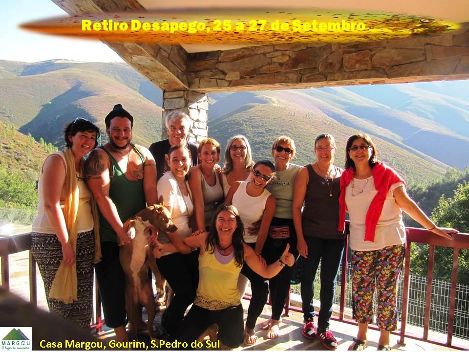 Foto Grupo Retiro Desapego.jpg
