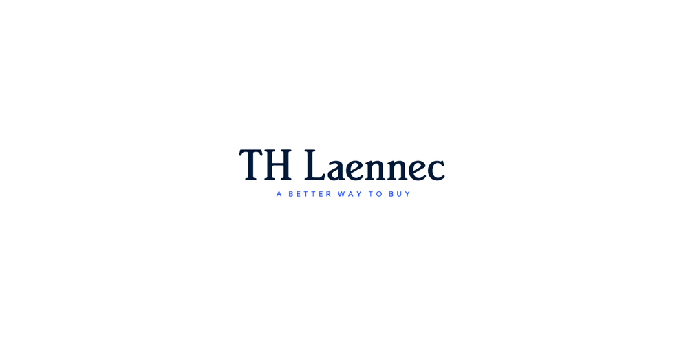 th_laennec_header.png