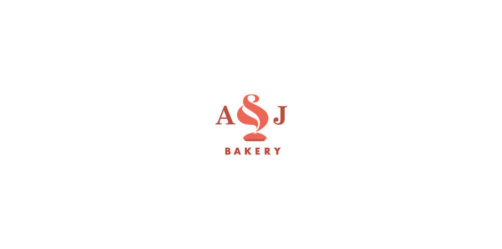 A&J_030817.jpg