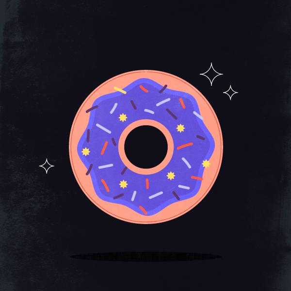 blend_contest_doughnut1.png
