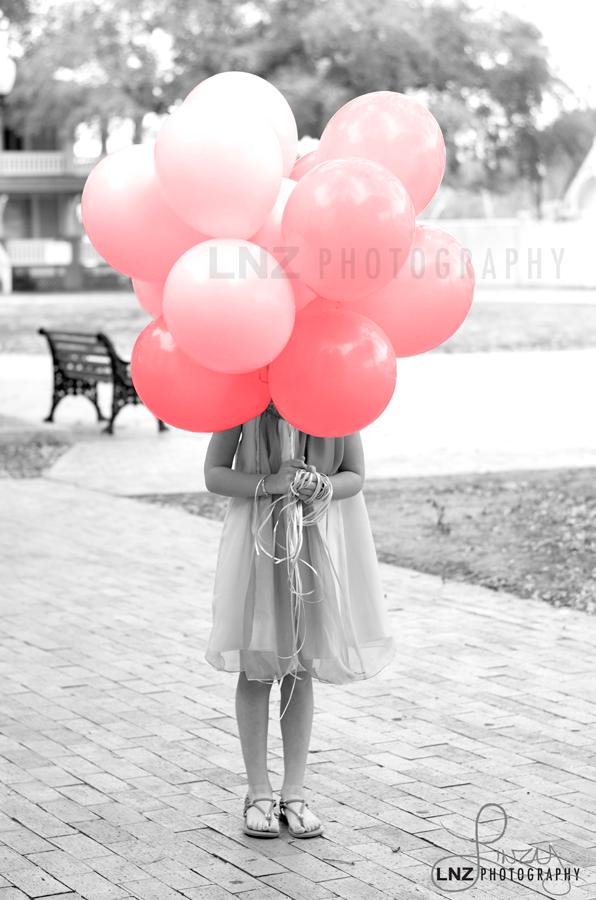 GirlBalloons_CSPink.png