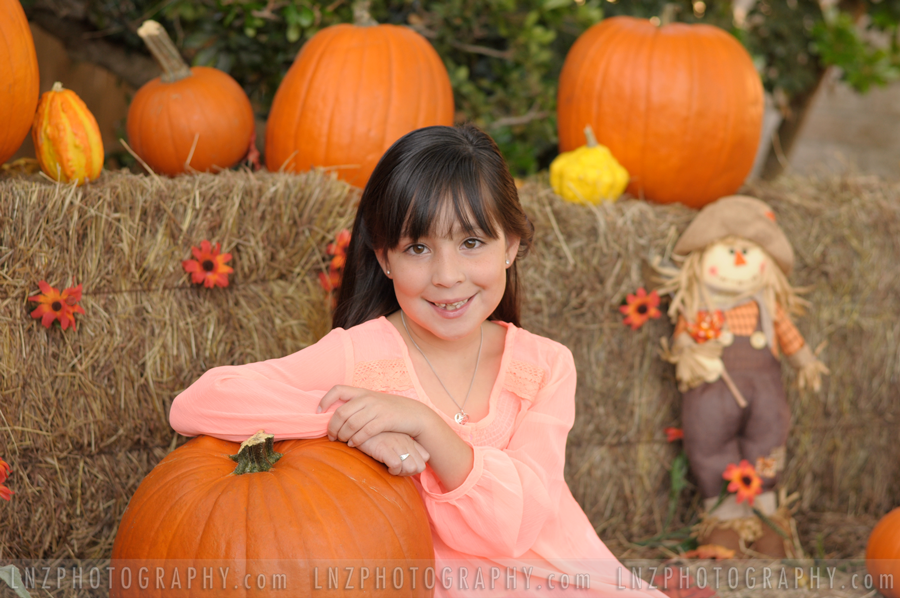 LaurenPumpkinPatch.png