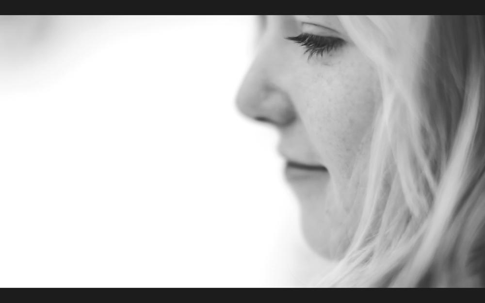Screen Shot 2014-02-09 at 4.20.21 PM.png
