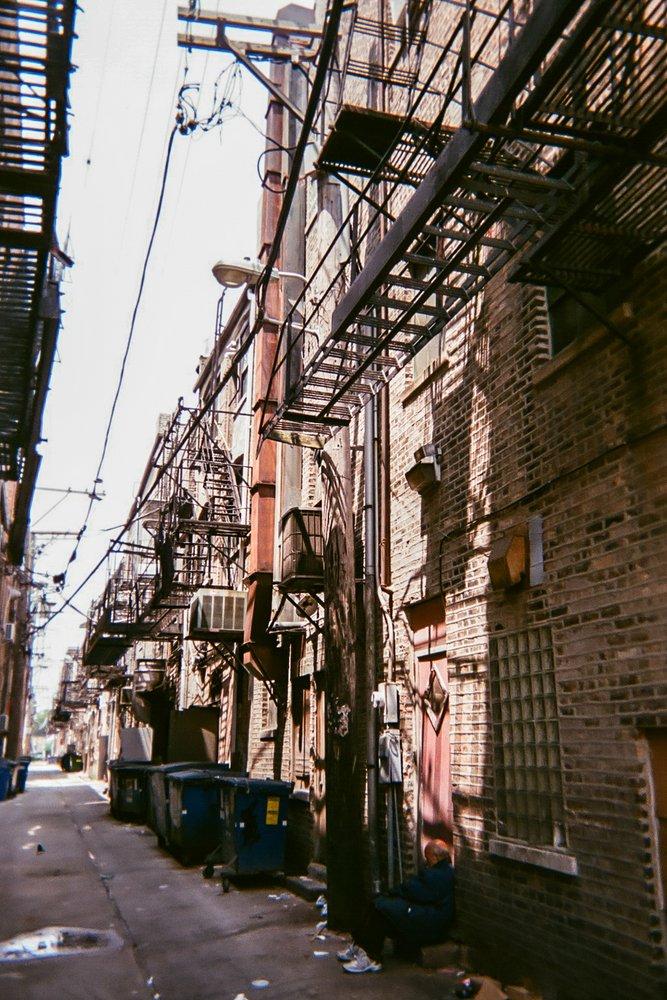02-Chicago-006.jpg