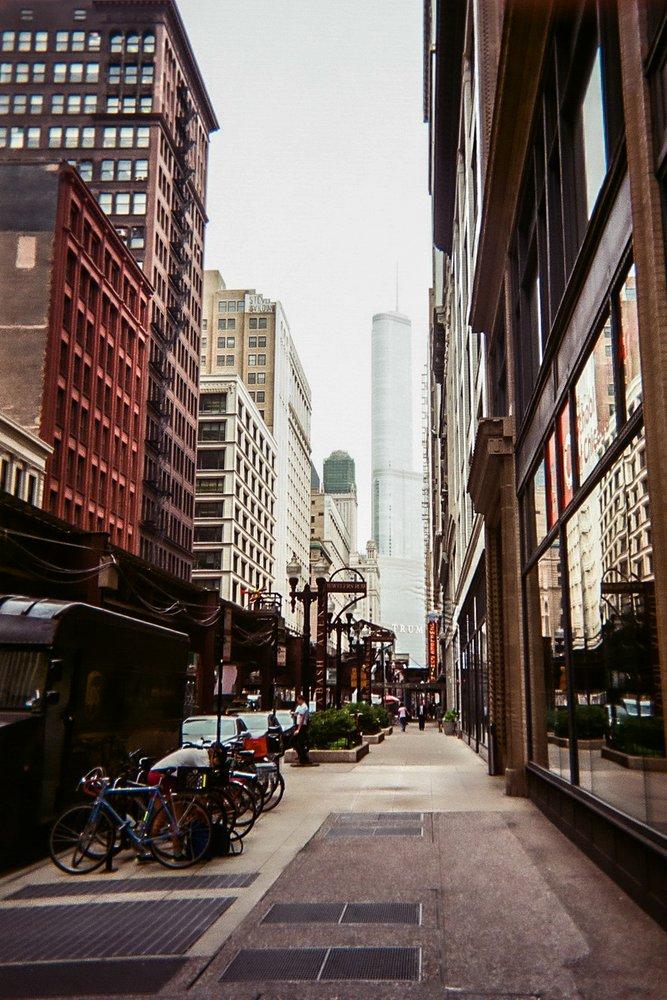 09-Chicago-041.jpg
