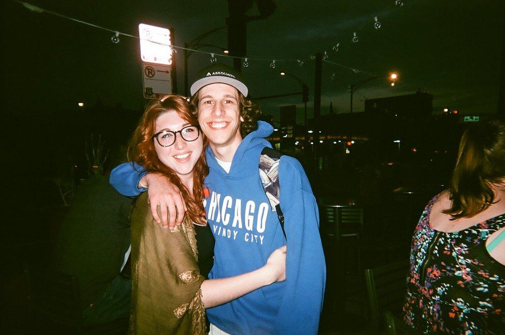 10-Chicago-053.jpg