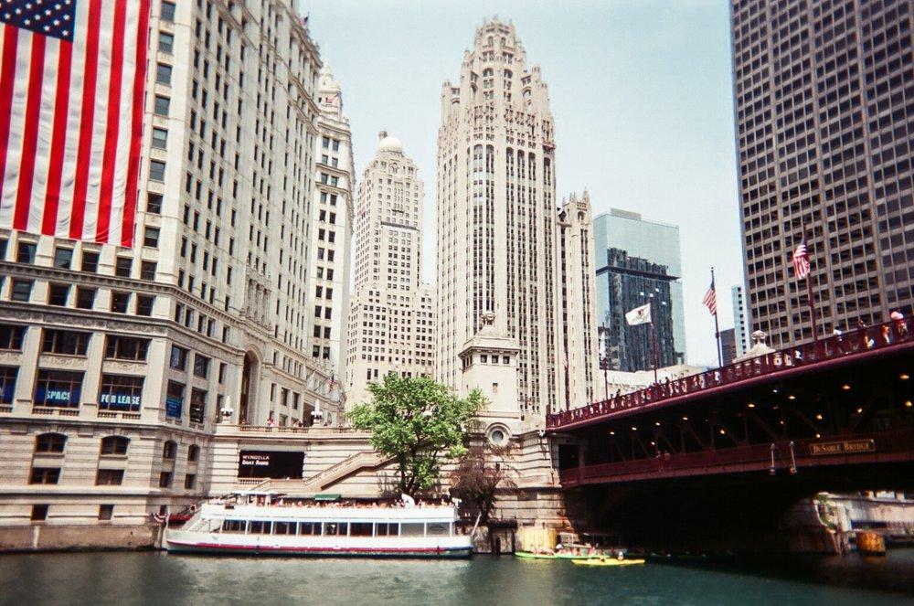 11-Chicago-010.jpg