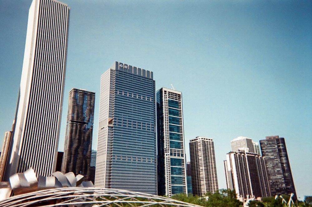 13-Chicago-026.jpg