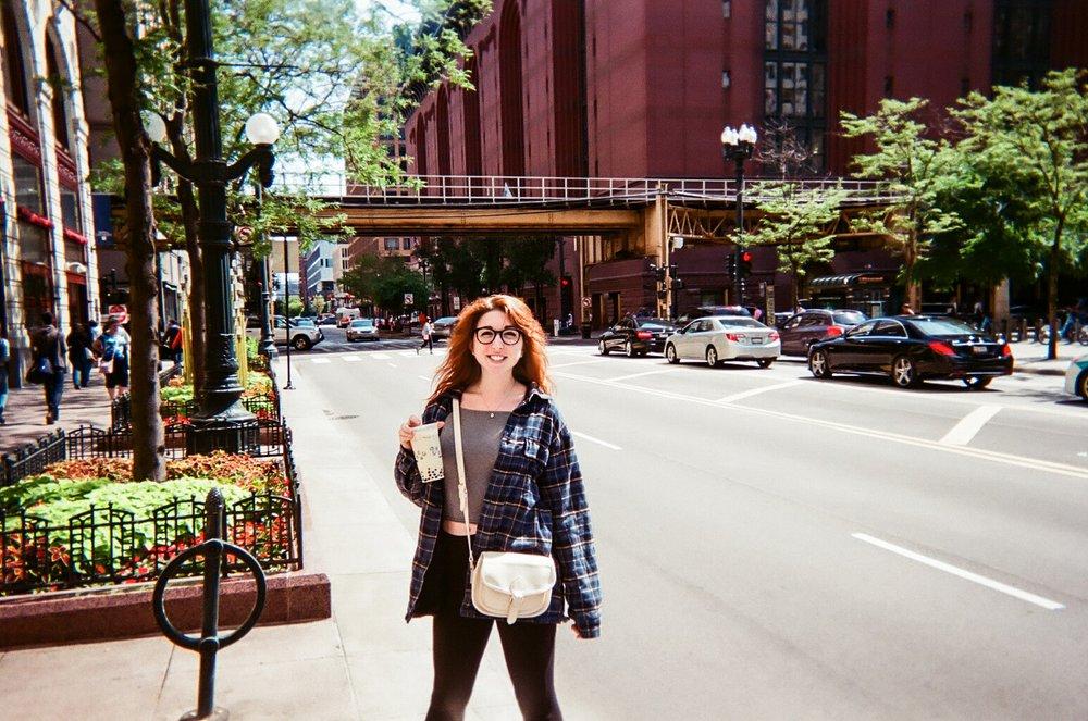 16-Chicago-025.jpg