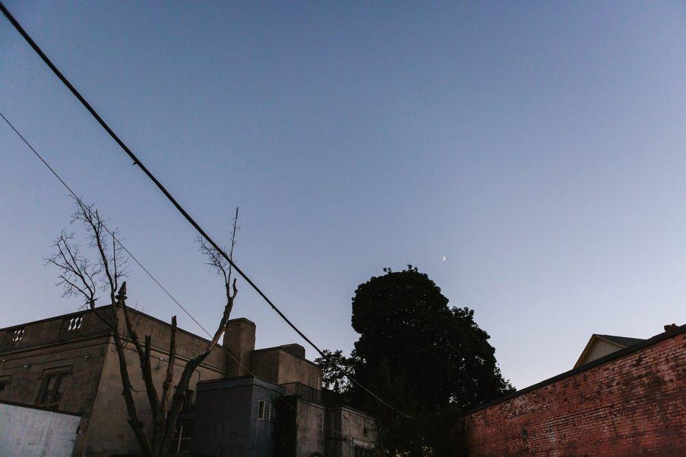 31-EricKat-203.jpg