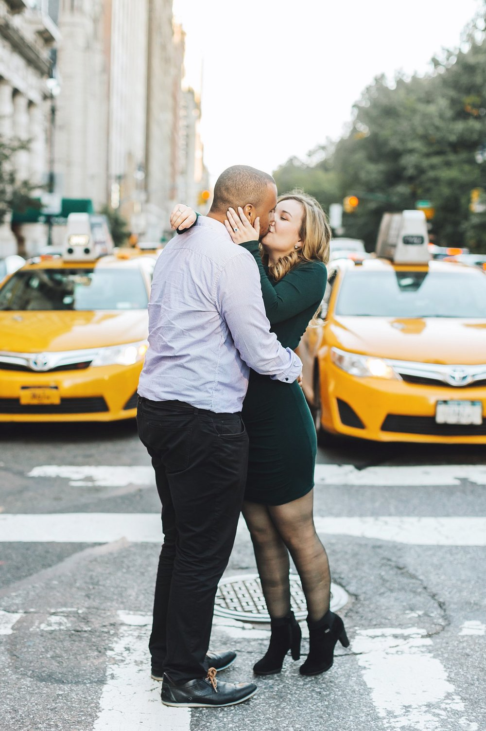 NYC_Engagement_Photographer-9.jpg