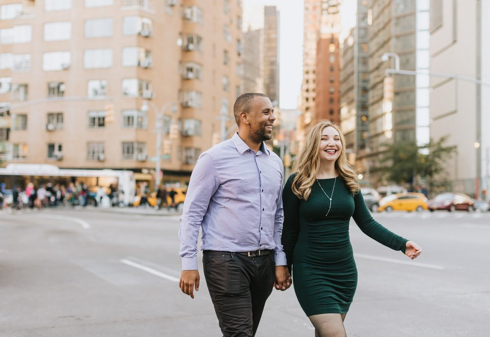 NYC_Engagement_Photographer-15.jpg