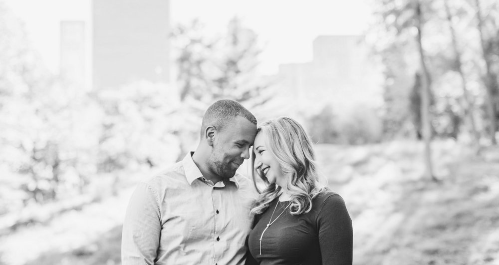 NYC_Engagement_Photographer-3.jpg