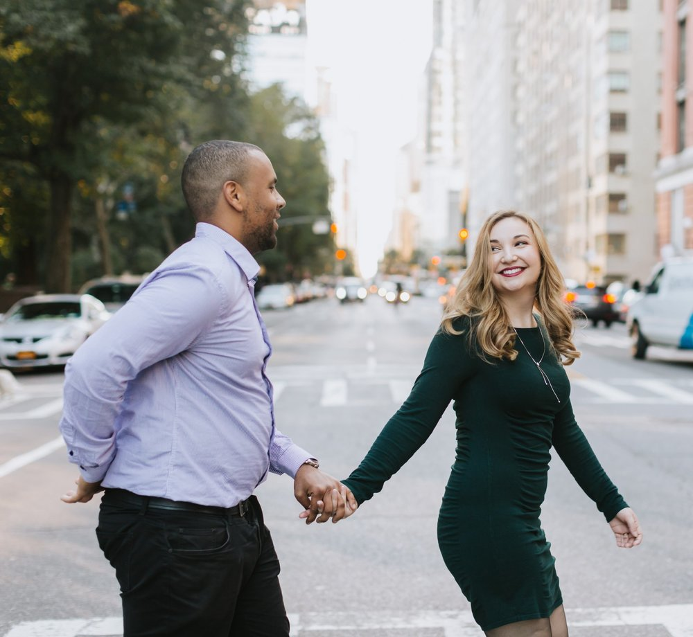 NYC_Engagement_Photographer-8.jpg