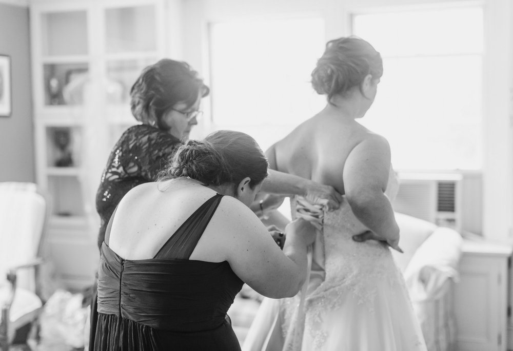 Pierce_House_Wedding_Photographer-11.jpg