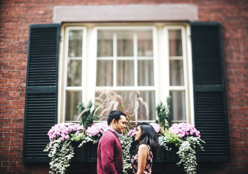 Boston_Wedding_Photographer_Acorn_Street-8.jpg