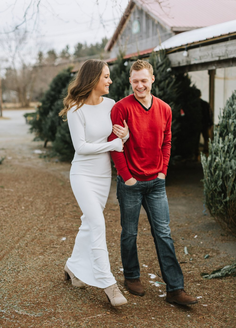 Farm_Winter_Engagement_1.jpg