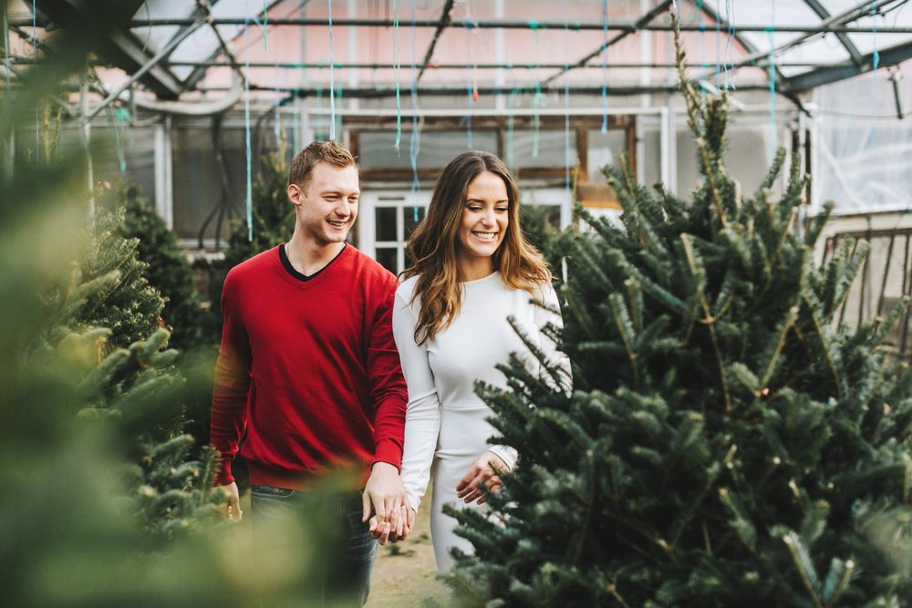 Farm_Winter_Engagement_5.jpg