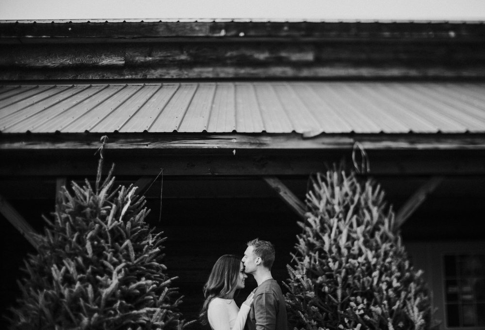 Farm_Winter_Engagement_8.jpg